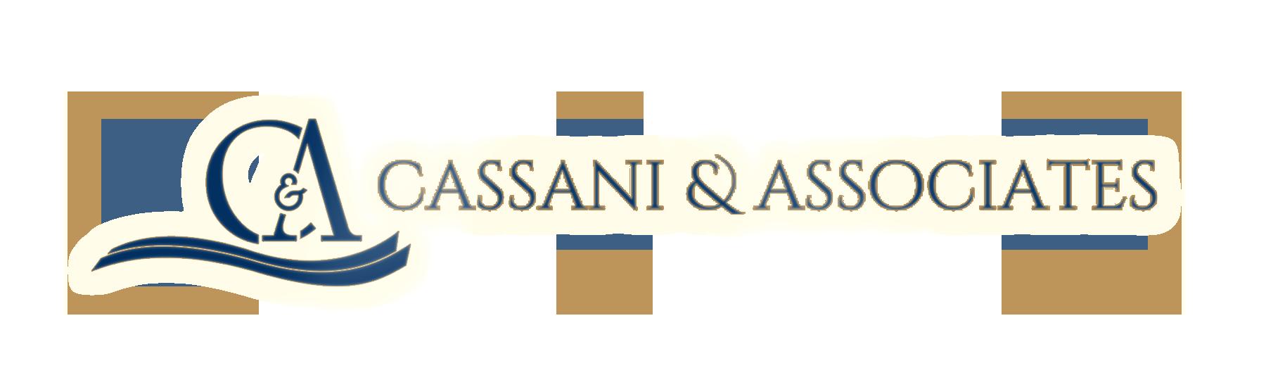 Cassani & Associates